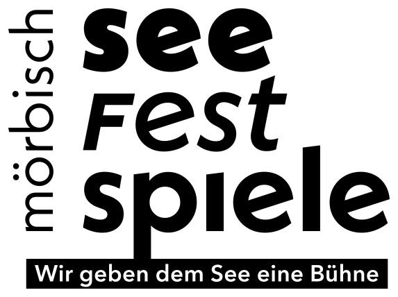 Operetten Lexikon